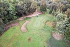 Skyway-Golf-Maintance-10-of-31