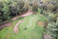 Skyway-Golf-Maintance-11-of-31