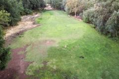 Skyway-Golf-Maintance-14-of-31