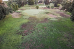 Skyway-Golf-Maintance-15-of-31