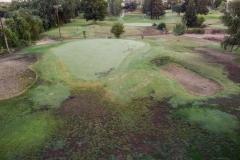 Skyway-Golf-Maintance-16-of-31