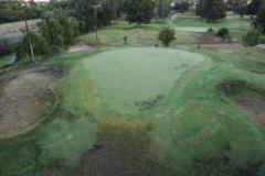 Skyway-Golf-Maintance-17-of-31