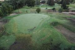 Skyway-Golf-Maintance-18-of-31