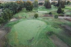 Skyway-Golf-Maintance-19-of-31