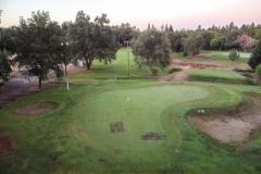Skyway-Golf-Maintance-2-of-31