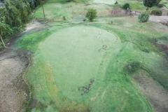 Skyway-Golf-Maintance-20-of-31