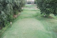 Skyway-Golf-Maintance-23-of-31