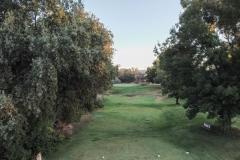 Skyway-Golf-Maintance-24-of-31