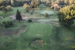 Skyway-Golf-Maintance-25-of-31