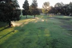 Skyway-Golf-Maintance-26-of-31