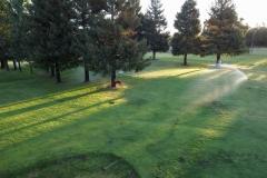 Skyway-Golf-Maintance-27-of-31