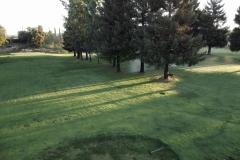 Skyway-Golf-Maintance-28-of-31