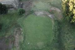 Skyway-Golf-Maintance-29-of-31