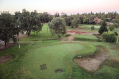 Skyway-Golf-Maintance-3-of-31