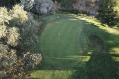Skyway-Golf-Maintance-30-of-31