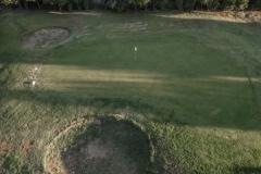 Skyway-Golf-Maintance-31-of-31