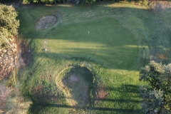 Skyway-Golf-Maintance-32-of-31