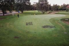 Skyway-Golf-Maintance-4-of-31