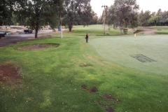 Skyway-Golf-Maintance-5-of-31