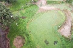 Skyway-Golf-Maintance-6-of-31