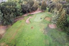 Skyway-Golf-Maintance-7-of-31