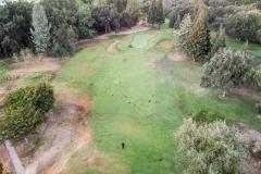 Skyway-Golf-Maintance-8-of-31