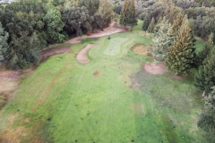 Skyway-Golf-Maintance-9-of-31